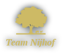 Team Nijhof