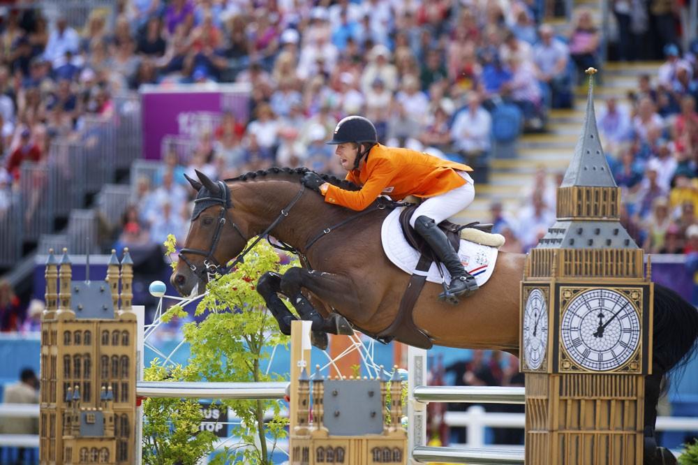 verdi, stallions, hengsten, jumping, team nijhof