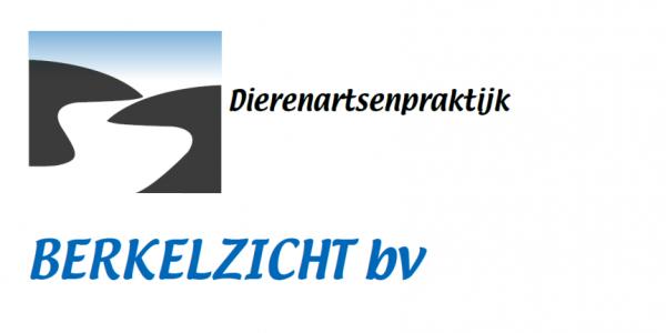 Mededeling DAP Berkelzicht – Team Nijhof ivm Corona Virus